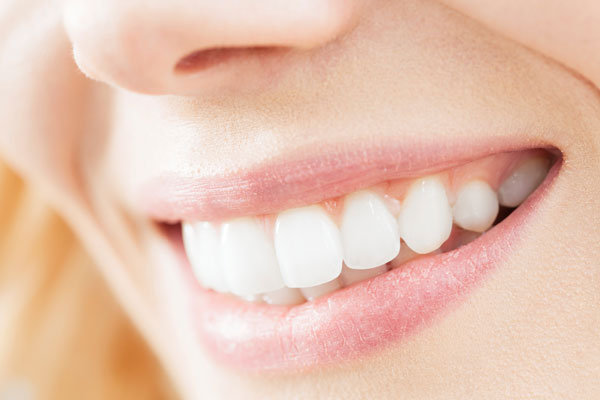 Teeth Whitening Barrow-in-Furness