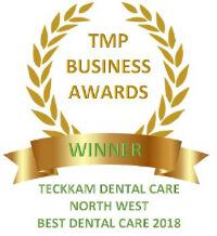 Dentist Barrow-in-Furness